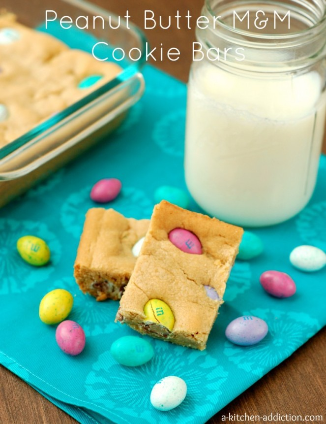 pb-mm-cookie-bars-vert-w-words-788x1024