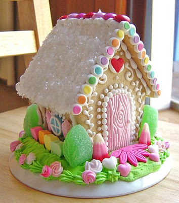 gingerbreadhouse
