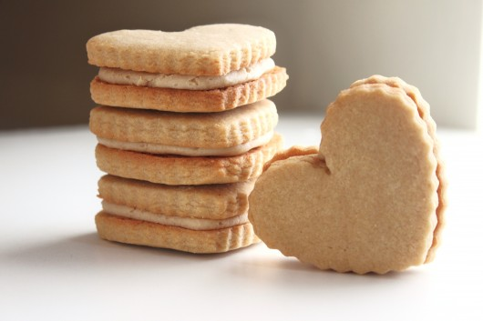 Peanut-Butter-Cookies-homemade-nutter-butter-530x353