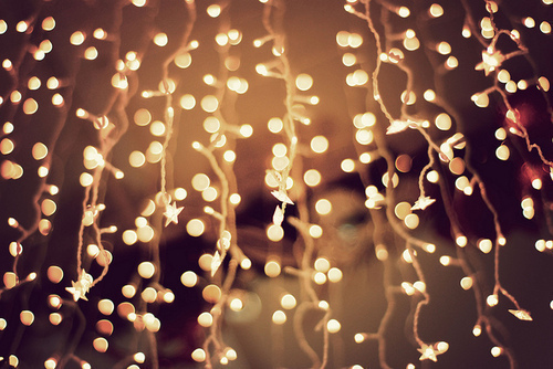 christmas-lights-photography-winter-lights-Favim_com-283694