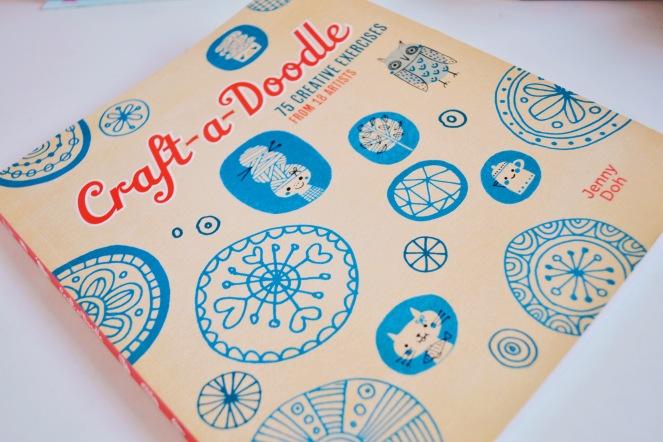 craft-a-doodle