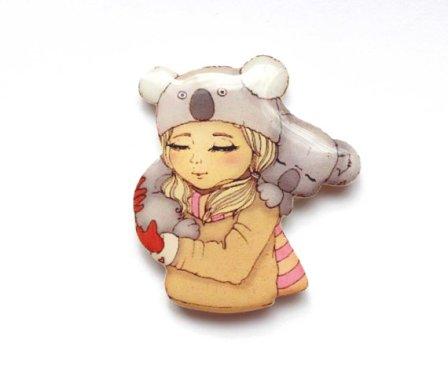 koalagirl