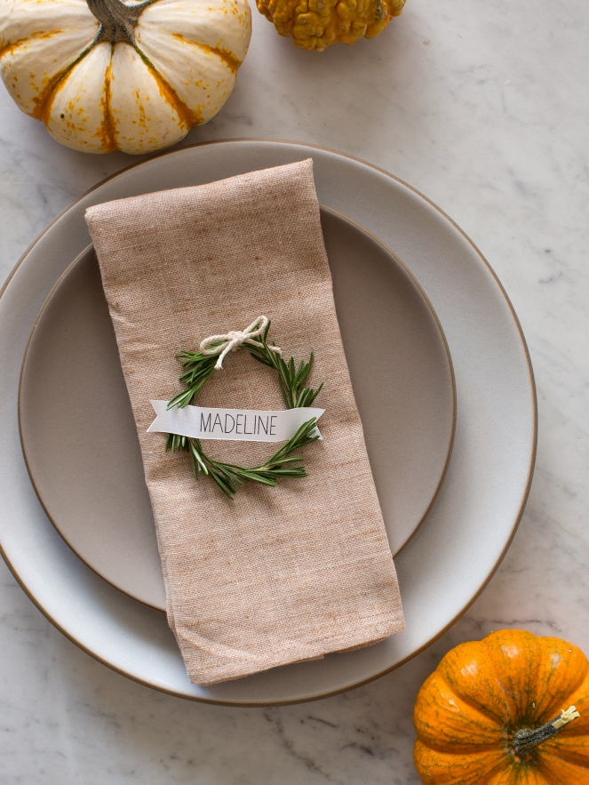 rosemary-wreath-place-card