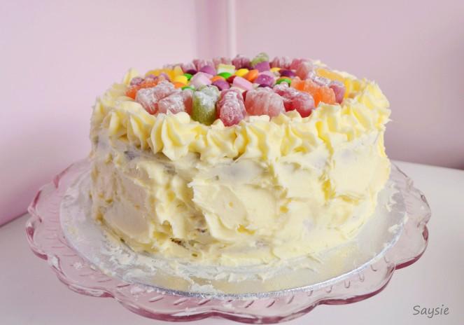 tuck shop cake 1