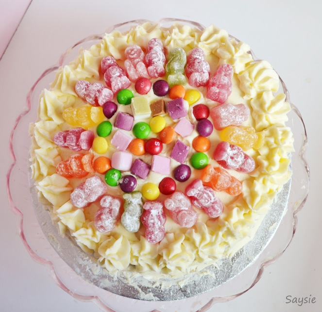 tuck shop cake 2