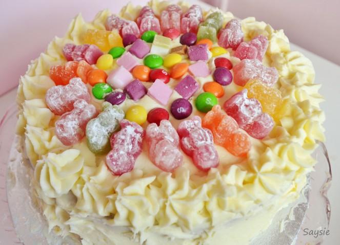 tuck shop cake 3