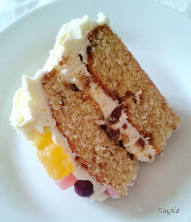 tuck shop cake 4