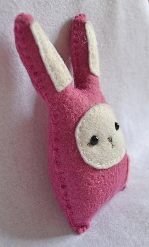 bunny 3a