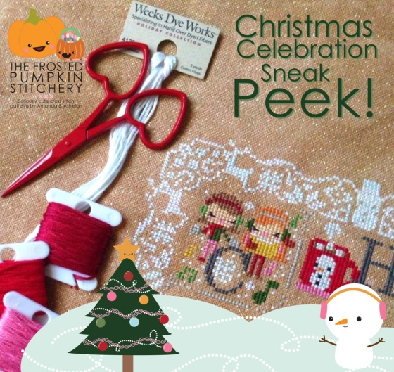 Christmas_Celebration_-_Sneak_Peek_pic_1