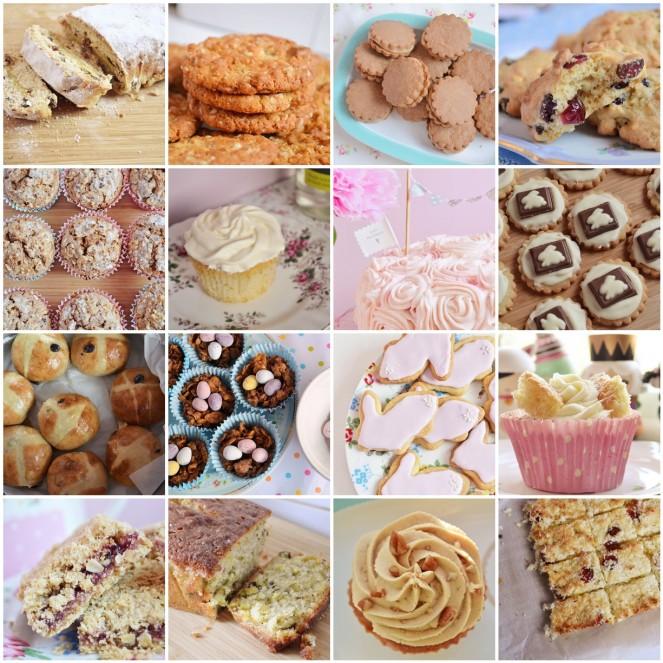 baking2014