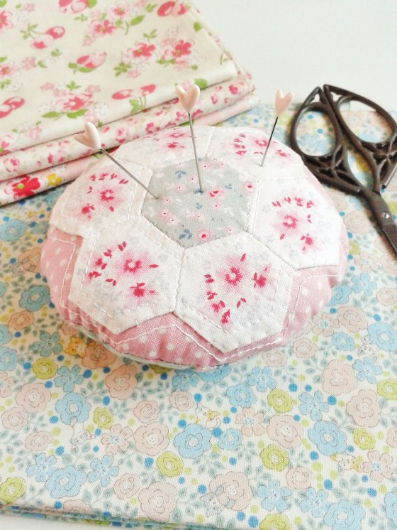pretty pincushion2