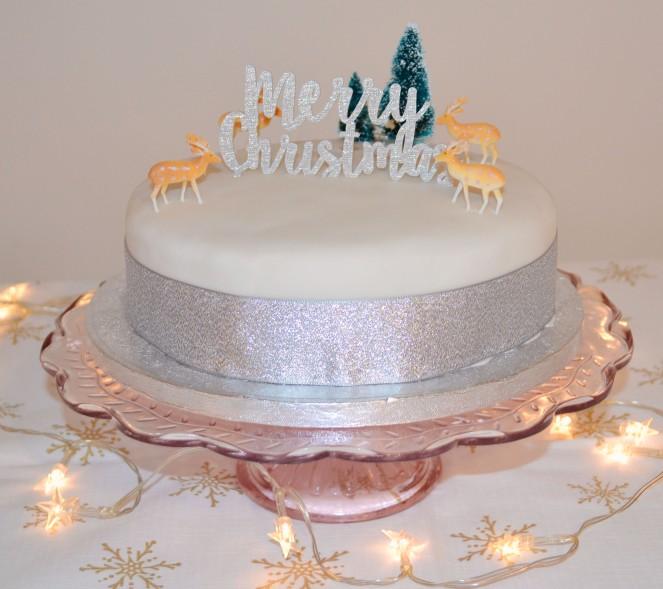 christmas-cake-square